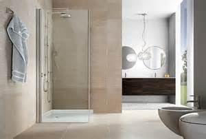 room bathroom design room bathroom ideas studio design gallery best design