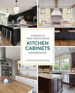 20 best painting blog images on pinterest color boards for Best brand of paint for kitchen cabinets with papier peinte