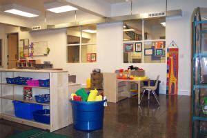 northlake preschool 854 | classroomview