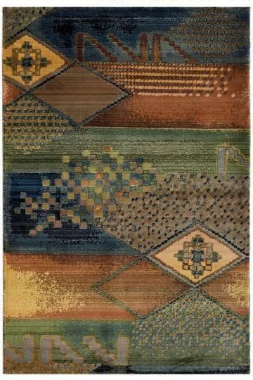 images  craftsman rugs  pinterest