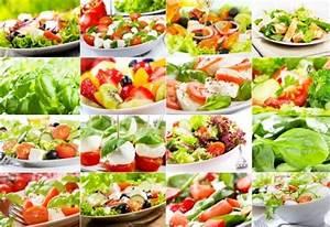 Erfolgreiche diäten ohne jojo effekt