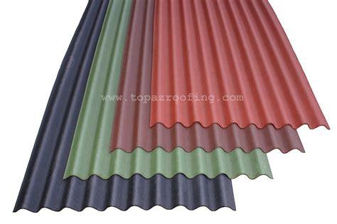 light weight roofings light weight roofing sheetslight