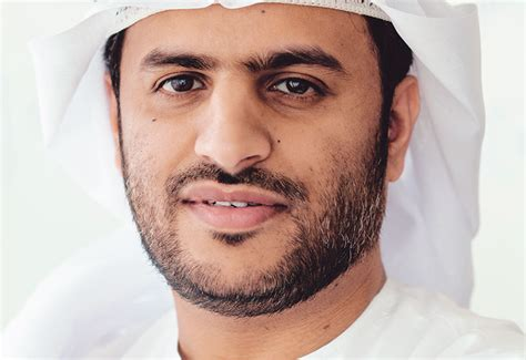 Top 25 Most Influential People In The Gcc Utilities