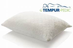 tempur pedic tempurpedic tempur cloud pillow With are tempurpedic pillows worth it