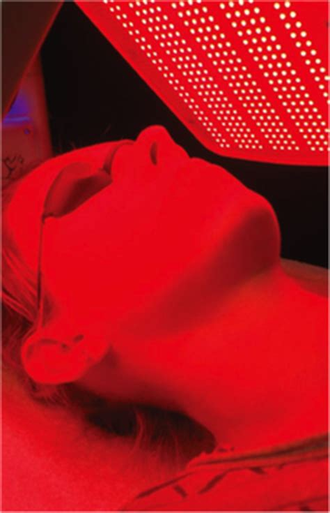 best home led red light therapy led light design led red light therapy benefits red light