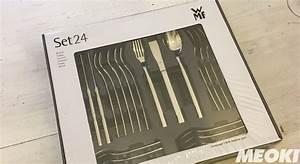 Wmf Besteck Günstig : wmf besteck set miami 24 teilig f r 6 personen ~ A.2002-acura-tl-radio.info Haus und Dekorationen