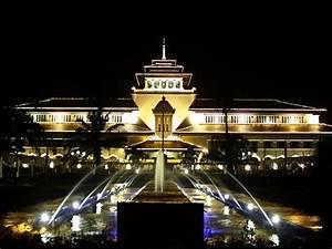 Bandung City Tour Bandung day tour package Bandung