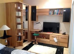 jugendzimmer mit begehbaren kleiderschrank jugendzimmer mit begehbaren kleiderschrank bnbnews co
