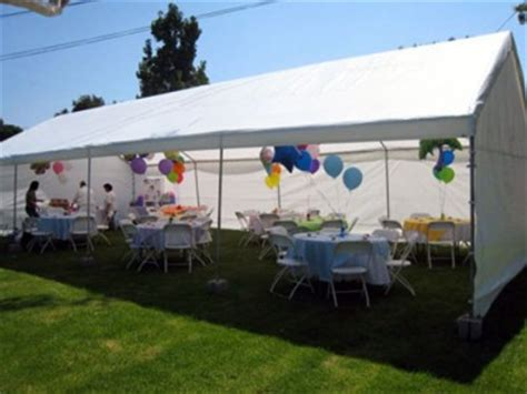 table chair rentals rental ca