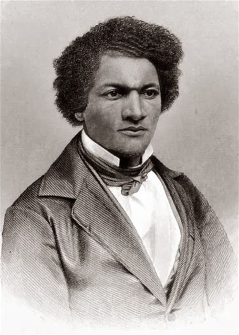 Post : Denmark Vesey (born Telemaque)