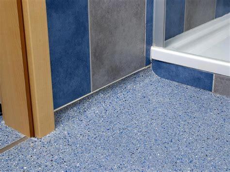 decorative polymer epoxy floor coatings  floor