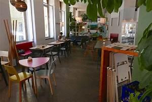 Cafe Mbel Kaufen Simple Tischlufer Cotton Table Runner