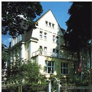 haarscharf poppenbüttel