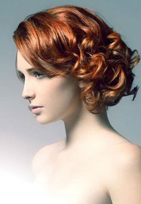 hair style style 17 best ideas about prom hairstyles on 7119