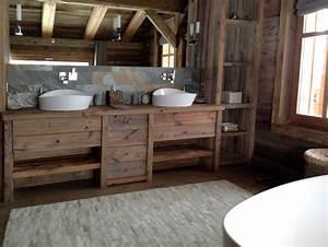 amp agencement et menuiserie haute savoie 74 pose salle With vieux carrelage salle de bain
