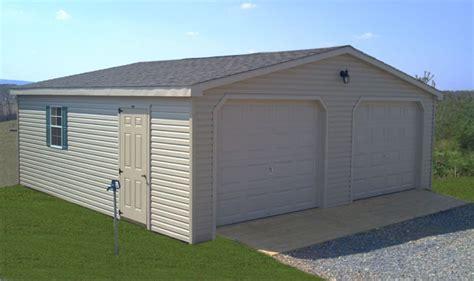 Double Wide Garages  Two Car Garage  Lancaster & York Pa. Storm Door Replacement Handles. 1 2 Horsepower Garage Door Opener. Inside Garage Door. Sliding Screen Door Repair