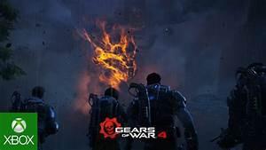 Xbox One X Spiele 4k : liste der xbox one x enhanced spiele hdr und 4k gaming ~ Kayakingforconservation.com Haus und Dekorationen