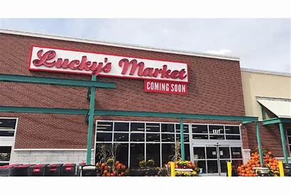 Florida Business Stores Including Jacksonville