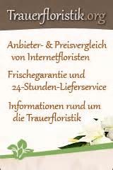 sprüche für kondolenzbuch kranzschleifen informationen rund um kranzschleifen kondolieren und das verfassen