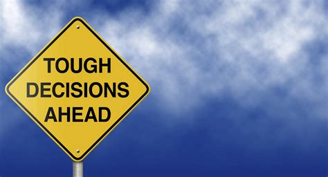 Difficult Decision by 5 Tips To Help You Make Difficult Decisions Jaguda