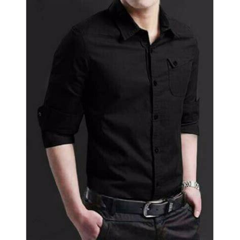 blazer baju pria blazer transens cl pakaian pria terbaru