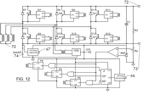 energy propulsion multiphase thermoelectric converter