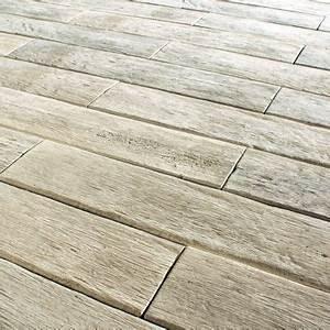 Dalle De Terrasse Castorama : dalle et pav ext rieur b ton pierre naturelle pas ~ Premium-room.com Idées de Décoration