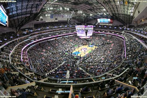 american airlines arena phone number quotes by robert charles dallas like success