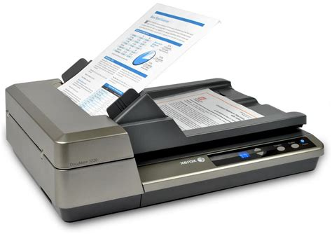 Xerox Documate 3220 Duplex Color Sheetfed And Business Card File Log Book Canvas Size Wilson Jones Binder Pages Letterpress Black Blank Jpg Template Photoshop Canva Blog Tool Ubuntu