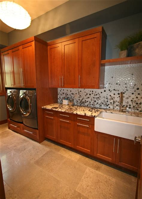 fun elegant laundry rom laundry room  taylor design