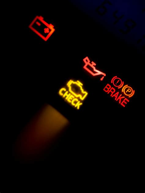 engine light came on what to do when the car engine light comes on meineke
