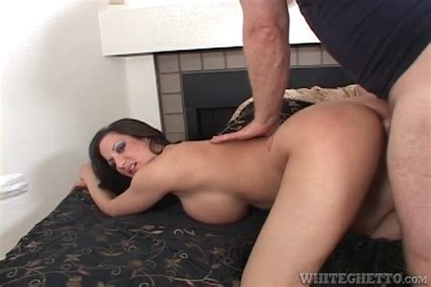 Curvy Mom Doggystyle And Cock Riding Sex MILF Porn