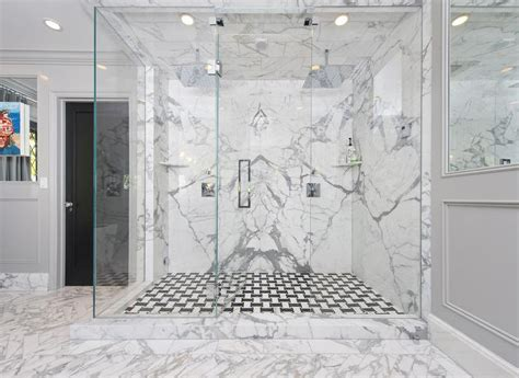 shower heads contemporary bathroom jeff