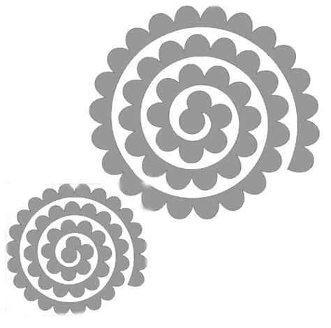 3d flower template 3d template image collections template design ideas