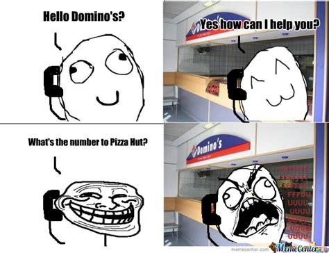 prank phone calls best prank call by kawaiidot meme center