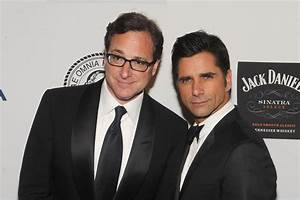 Bob Saget Returning To Guest Star On Grandfathered