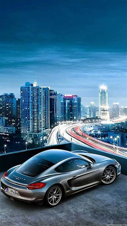 Cars Wallpapers Vertical Portrait 1080p Android Iphone