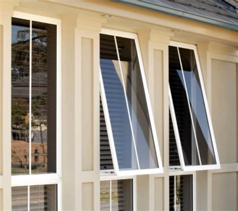 awning windows prices  images awning cost  images cost  patio awning awning prices