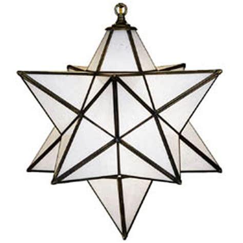 28 best large moravian large moravian star pendant