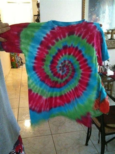 tye die  shirts   dye  tie dye  shirt dyeing