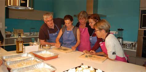 atelier cuisine aix en provence l 39 atelier cuisine de mathilde cours de cuisine à aix en provence