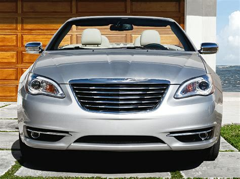 New 2014 Chrysler 200 by 2014 Chrysler 200 Price Photos Reviews Features