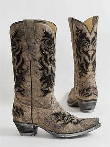 25 basta ladies cowboy boots ideerna pa pinterest With cowboy boots in pa