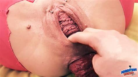 Argentinanaked Sasha Porno Videos Hub