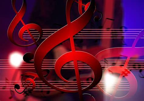illustration clef  guitar lines  image