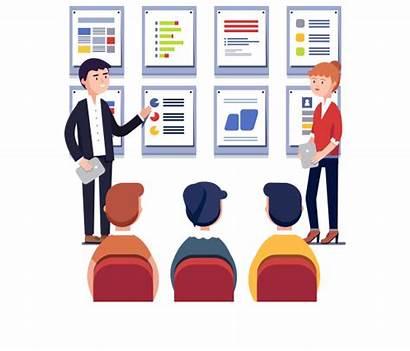 Training Classroom Software