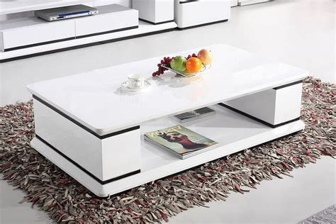 cheap white gloss coffee table coffee table marvellous white coffee tables design coffee
