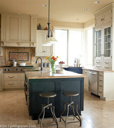 kitchen designer seattle kitchen designers seattle home planning ideas 2018 1435