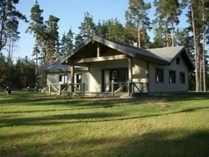Haus Kaufen Aurich : gro z giger bungalow ~ A.2002-acura-tl-radio.info Haus und Dekorationen
