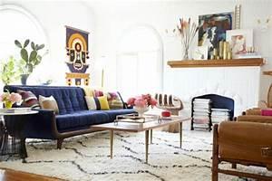 Farbideen Fr Wohnzimmer 36 Neue Vorschlge